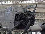 Ju 52 (36987054533).jpg