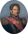 Juan Manuel de Rosas by Descalzi oval retouch(B).png