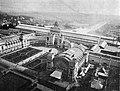 Jubelpark 1897.jpg