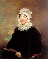Judith Ladson née Smith (1766-1820).jpg