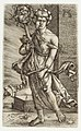 Judith with the Head of Holofernes MET DR206-D.jpg