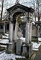Juedischer Friedhof Mannheim 10 fcm.jpg