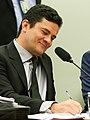Juiz-Sergio-Moro-comissão-combate-corrupção-2.jpg