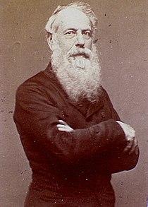 Jules Miot 1871.jpg