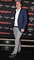 Julian Morrow (Rolling Stone Awards 2013).jpg