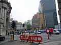 Junction of Threadneedle Street and Bishopsgate, London EC2 - geograph.org.uk - 1706602.jpg