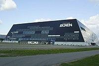 Jyske Bank Boxen.jpg