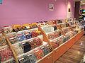 Jyväskylä - candy store.jpg