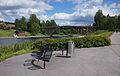 Jyväskylä - chairs and Äijälänsalmi.jpg