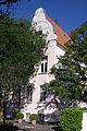 Köln-Braunsfeld Vincenz-Statz-Strasse 12 Bild 1 Denkmal 6603.JPG