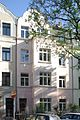Köln-Klettenberg Siebengebirgsallee 9 Denkmal 2330.jpg