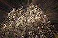 Köln Dom, Germany (6343792882).jpg