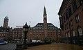 Københavns Rådhus - Copenhagen City Hall (37868050972).jpg