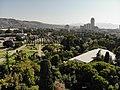 Kültürpark aerial view 04.jpg