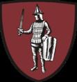 Kęstučio batalionas.png