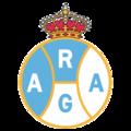 K.A.A.GentOldLogo(ARAG).png