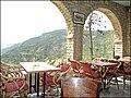 KALAVRITA GREECE - panoramio.jpg
