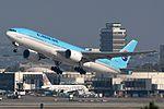 KAL 777-200ER HL7574 departing LAX (4209080807).jpg