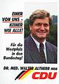 KAS-Altherr, Walter-Bild-2701-1.jpg