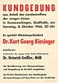 KAS-Junge Union Baden-Württemberg, Landestagung in Donaueschingen 1966-Bild-13048-1.jpg