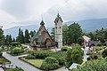KB.Kościół Wang w Karpaczu.jpg