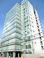 KDX Kobayashi Doshomachi Building.JPG