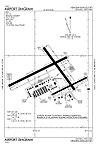 KENW Airport Diagram.jpg