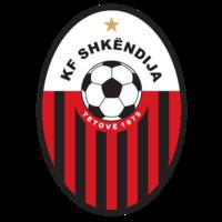 KF Shkëndija- logo.png
