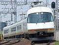 KINTETSU21000(R) B.JPG