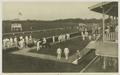 KITLV - 26875 - Kleingrothe, C.J. - Medan - Racetrack at Medan, Sumatra - circa 1905.tif