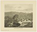 KITLV - 29356 - Demmeni, J. - Ombilin coal mines in Sawahlunto - circa 1910.tif