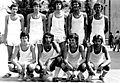 KK Lovcen 1974-75.jpg