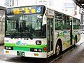 KL-MP35JM Kanachu Hi0165.jpg