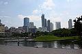 KLCC Park, Kuala Lumpur (4448428998).jpg
