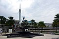 KL - Masjid Negara 0001.jpg
