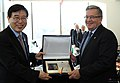 KOCIS Korea HUFS Poland President Lecture 02 (10470757784).jpg