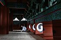 KOCIS Korea Seoul Sungnyemun(20130426) 06 (8683665430).jpg