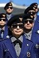 KOCIS Korea Tourist Police 20 (10307357453).jpg