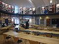 KTHbibliotek3.JPG
