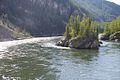 Kaa-Khem River 281.jpg