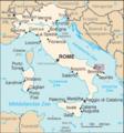 Kaart Italie Bari.png