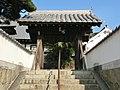 Kaifuku-ji (Onomichi).JPG