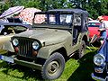 Kaiser Jeep 1969.JPG