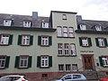 Kaiserslautern Graviusheim Friedrich-Karl-Str. 27-2.jpg