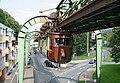 Kaiserwagen an der Kaiserstrasse - geo.hlipp.de - 1185.jpg