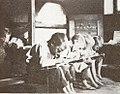 Kaitakombenschule 1927.jpg