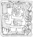 Kaktus-Azteke.png