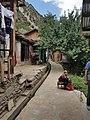 Kalash Valley - STREET.jpg