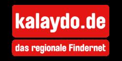 Intim Kalaydo