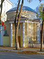 Kaluga Teatralnaya 31 06.jpg